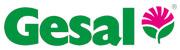 Emporio Verde Sollini - Gesal