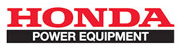 Emporio Verde Sollini - Honda Power Equipment