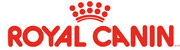Emporio Verde Sollini - Royal Canin