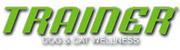 Emporio Verde Sollini - Trainer