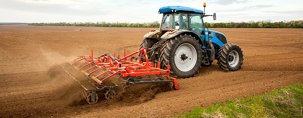 agricoltura_professionale_02
