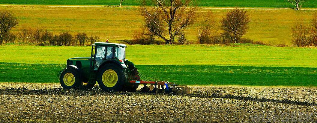 agricoltura_professionale_03