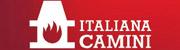 italiana_camini