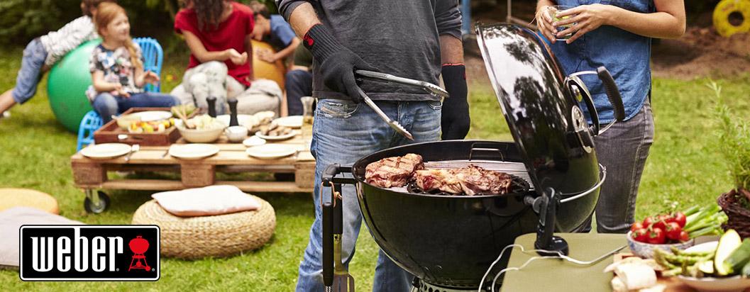 slide_weber_barbecue