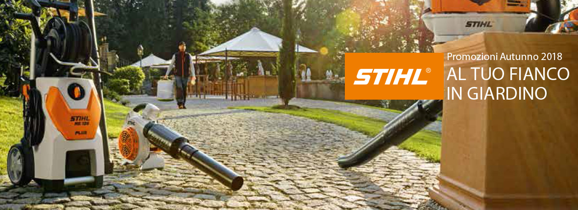 slide_stihl_autunno_2018