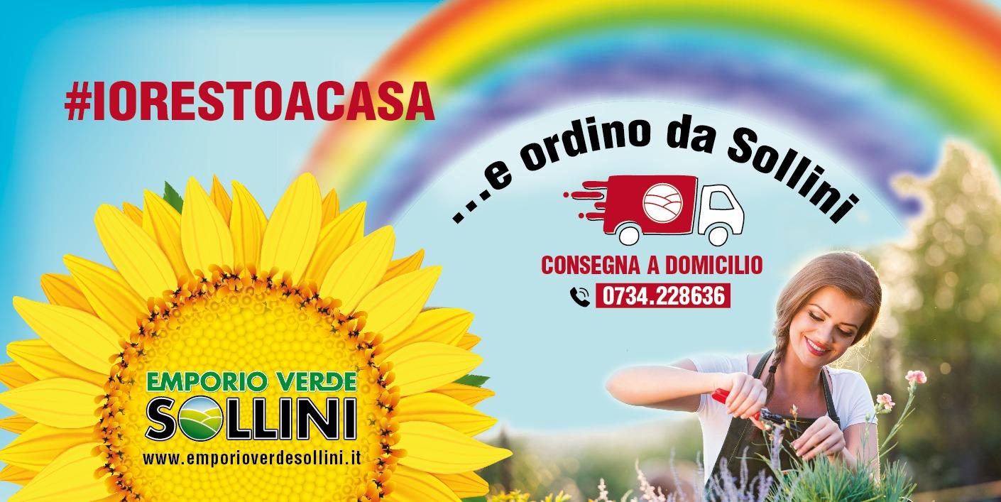 CONSEGNA-A-DOMICILIO